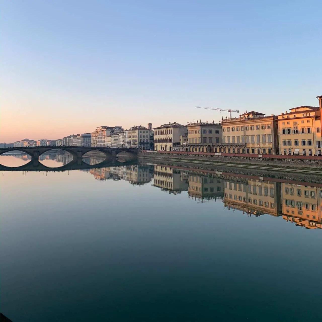 VER ROMA EN 1 DIA - Guía En Roma