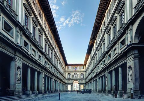 uffizi-gallery-royalty-free-image-1570792563