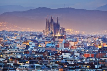 barcelona-donde-alojarse