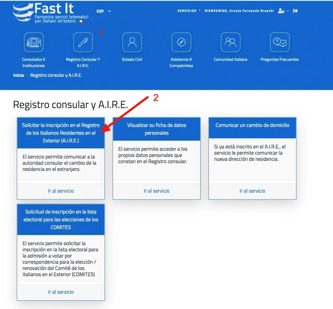 3- Servicios-Consulares-Online