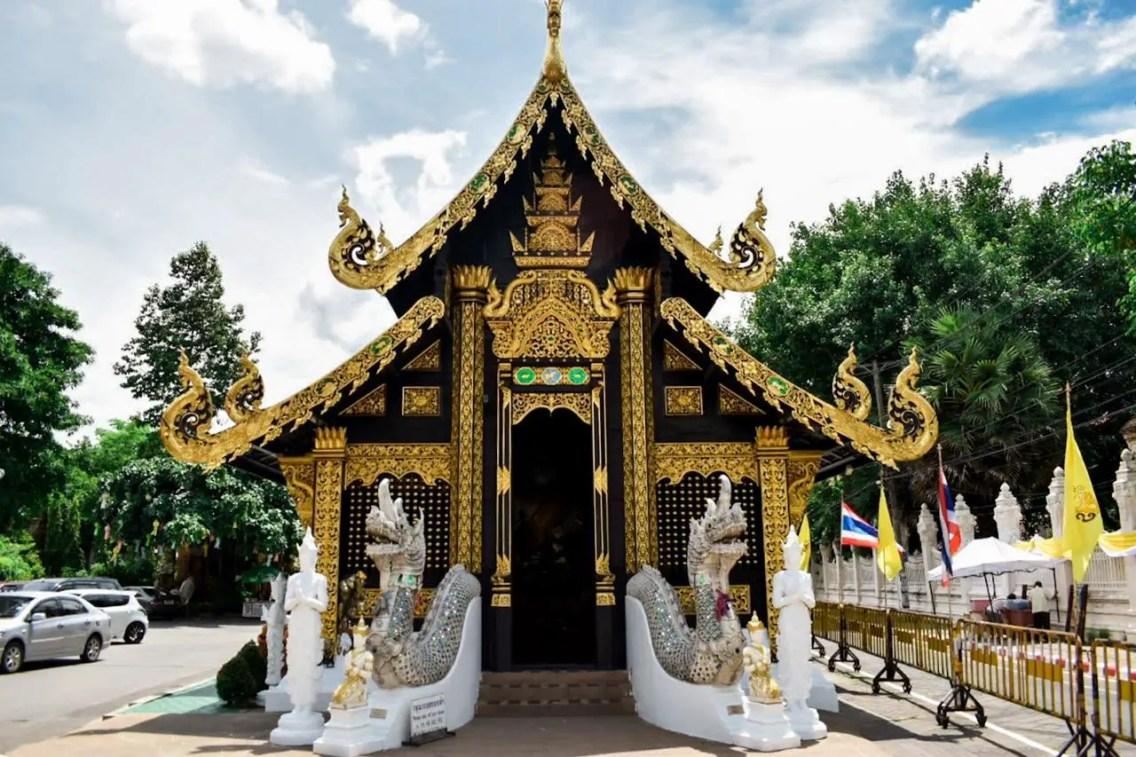 Wat Inthakhin 3
