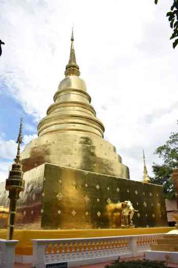 Wat-Phra-Singh3