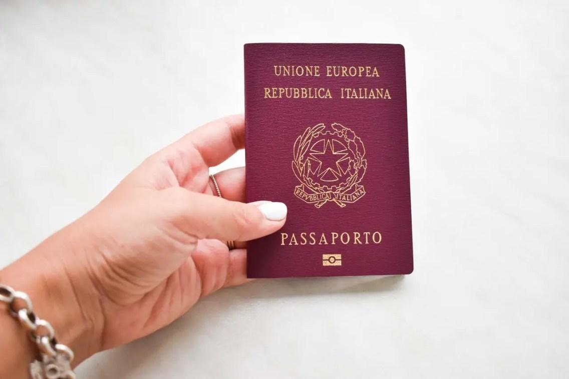 como-obtener-pasaporte-italiano