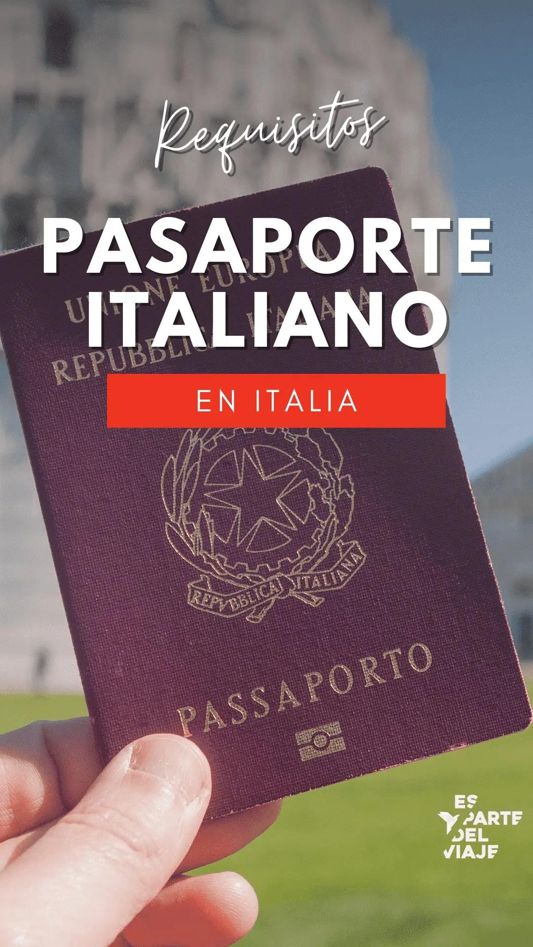 pasaporte-italia (1)