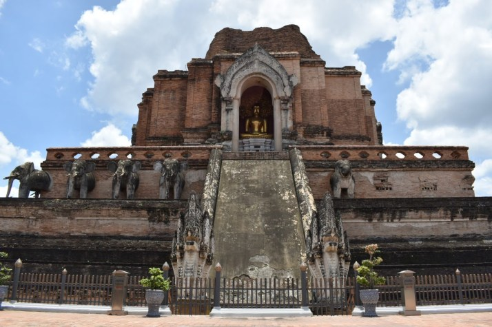 templo chiang mia
