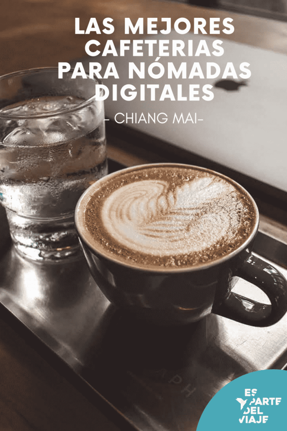 CAFES-CHIANG-MAI