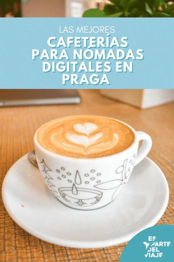 Cafes-praga (1)