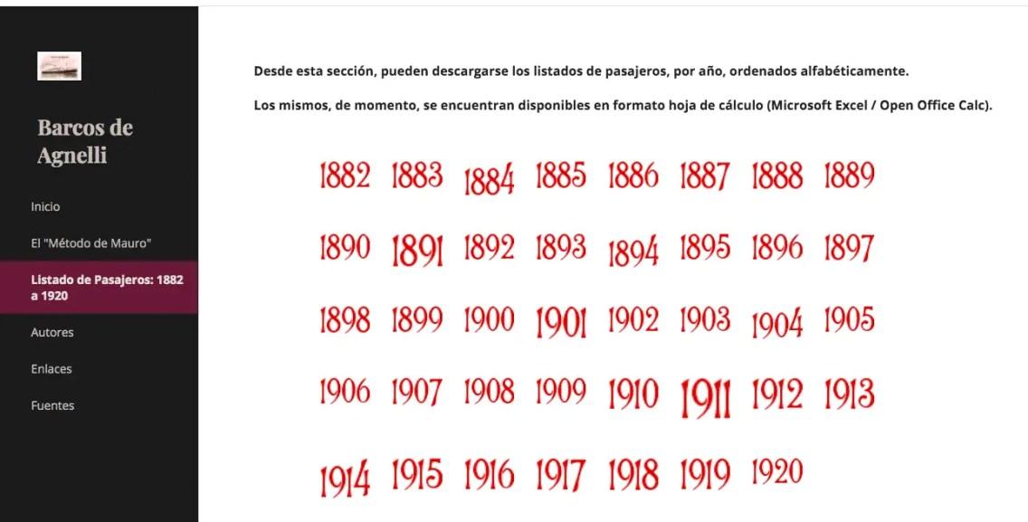 Captura de pantalla 2020-08-20 a la(s) 20.20.30