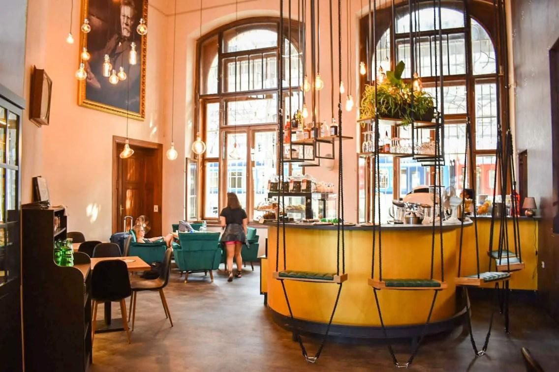 cafes-praga10-25