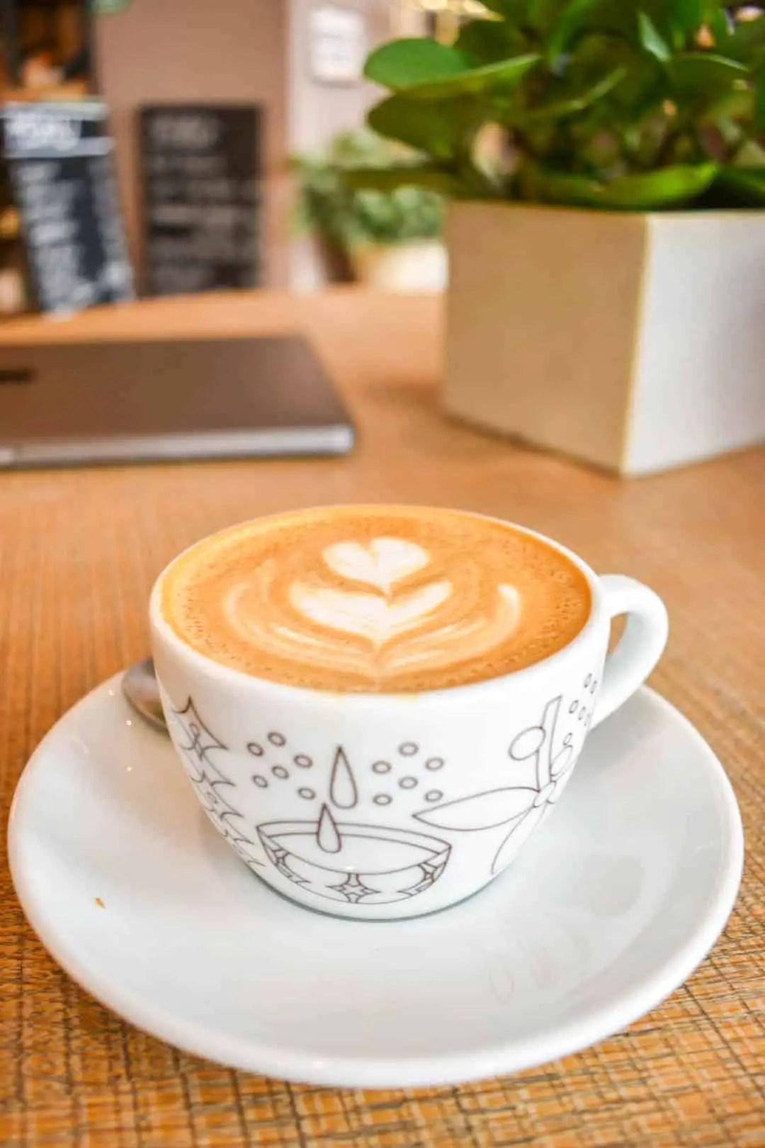 cafes-praga11-10