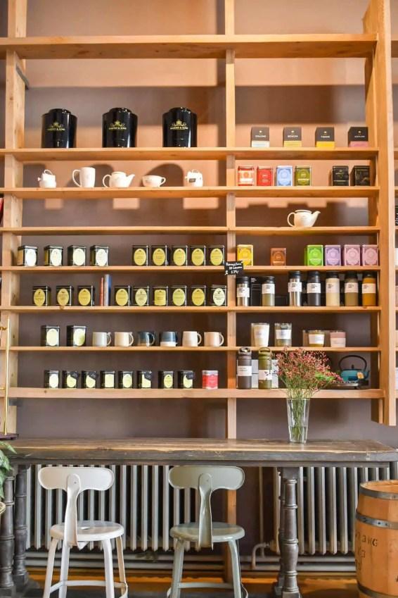 cafes-praga12-11