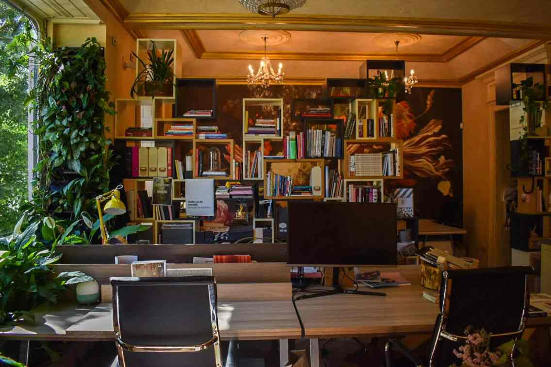 cafes-praga14-13