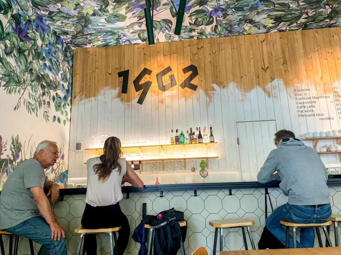 cafes-praga20-19