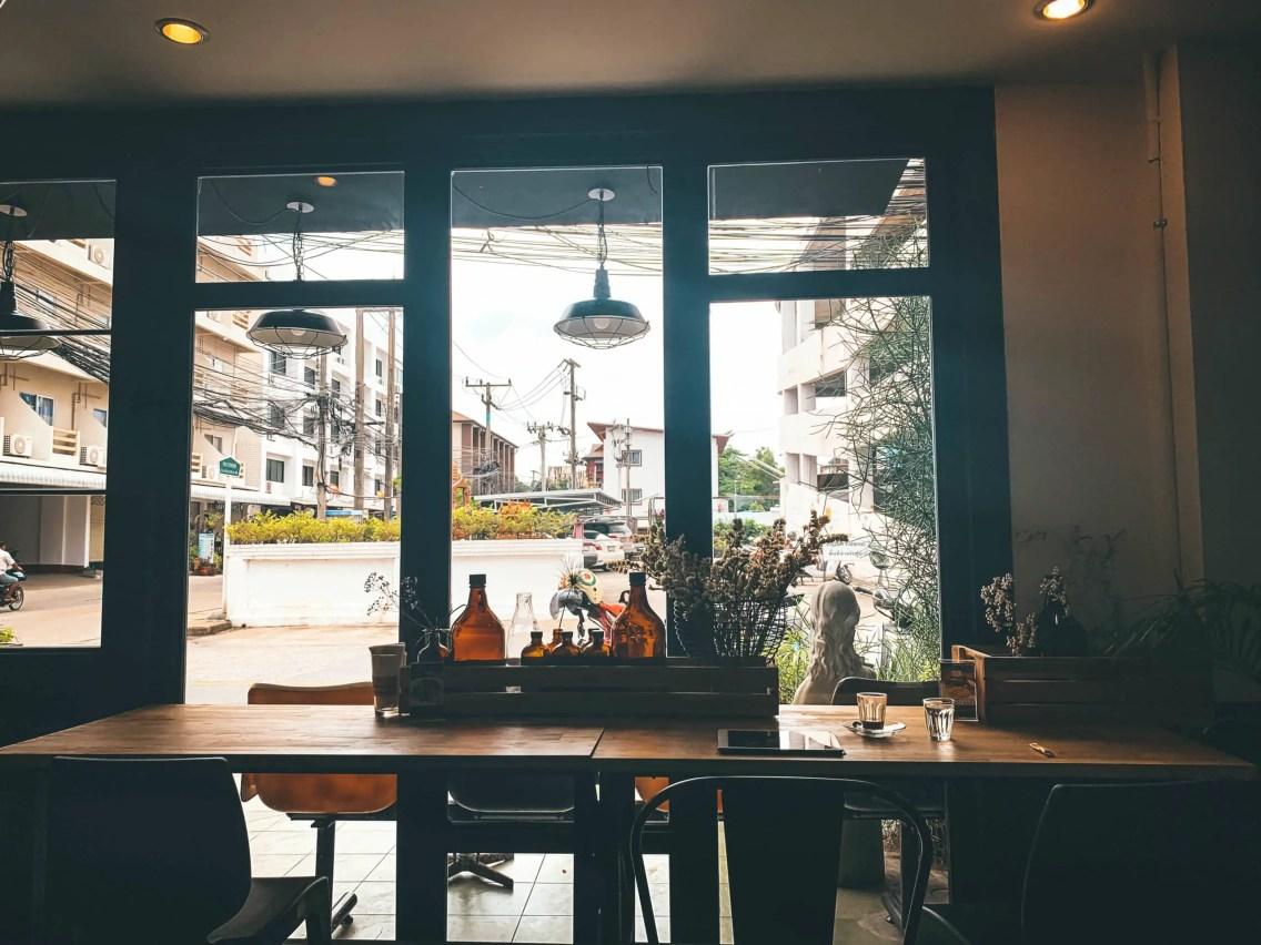 ombra-cafe2-19