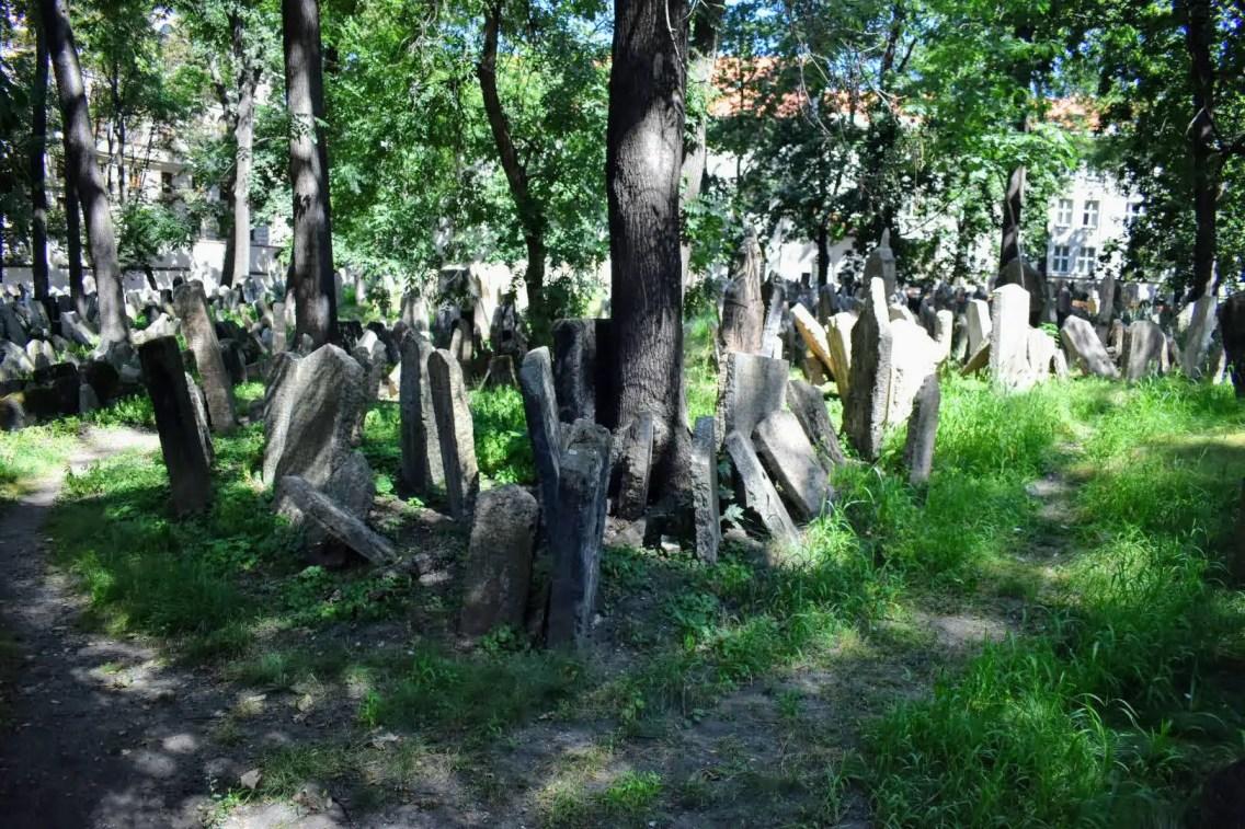cementerio-judio
