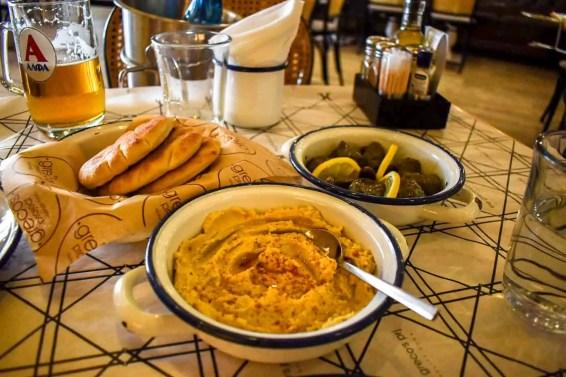 grecos-grecia-atenas-donde-comer1