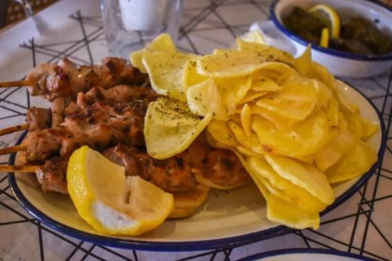 grecos-grecia-atenas-donde-comer2