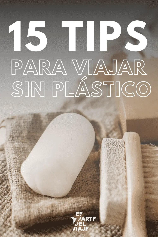 viajar-sin-plastico-pinterest