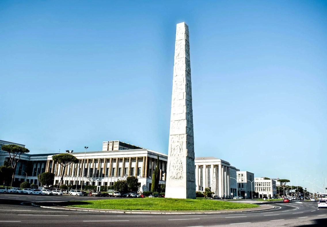 obelisco-17