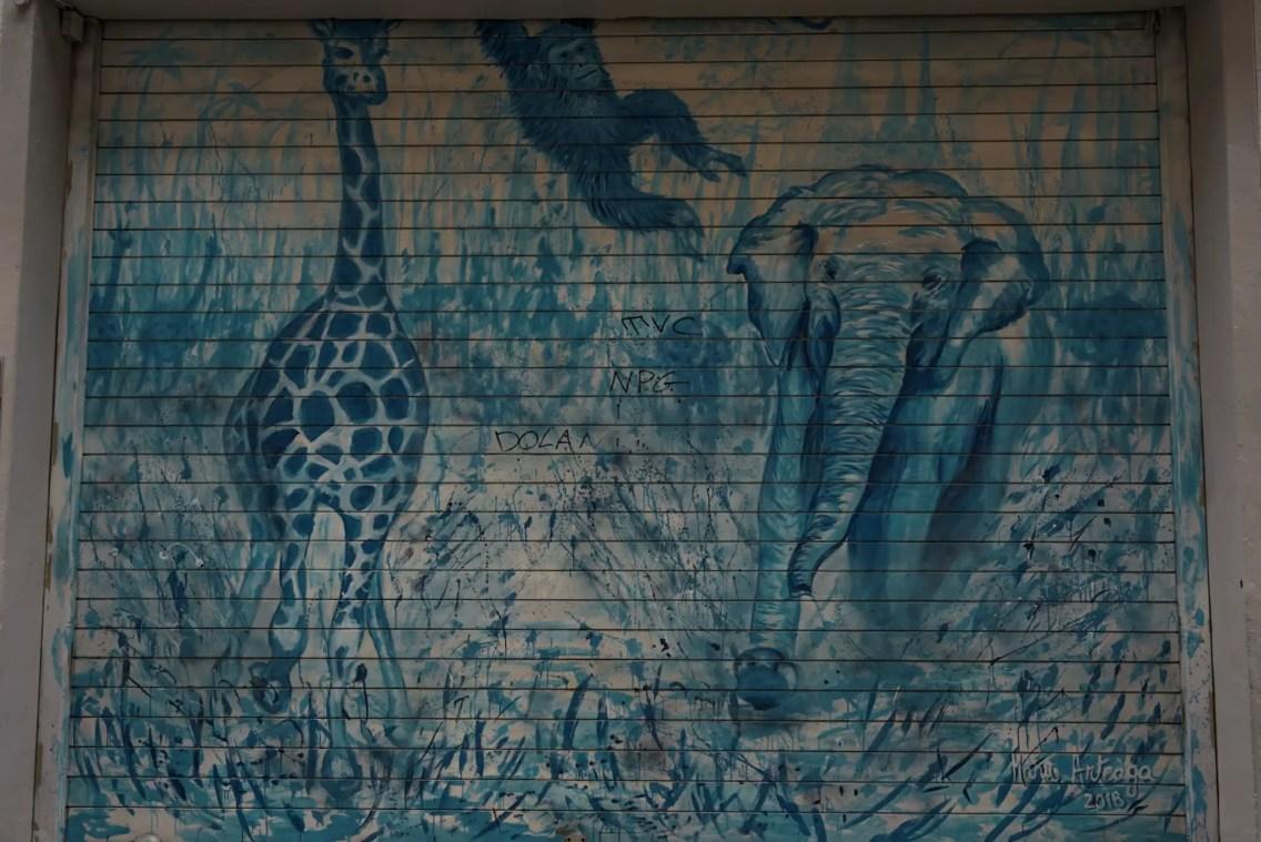street-art-gracia-barcelona19