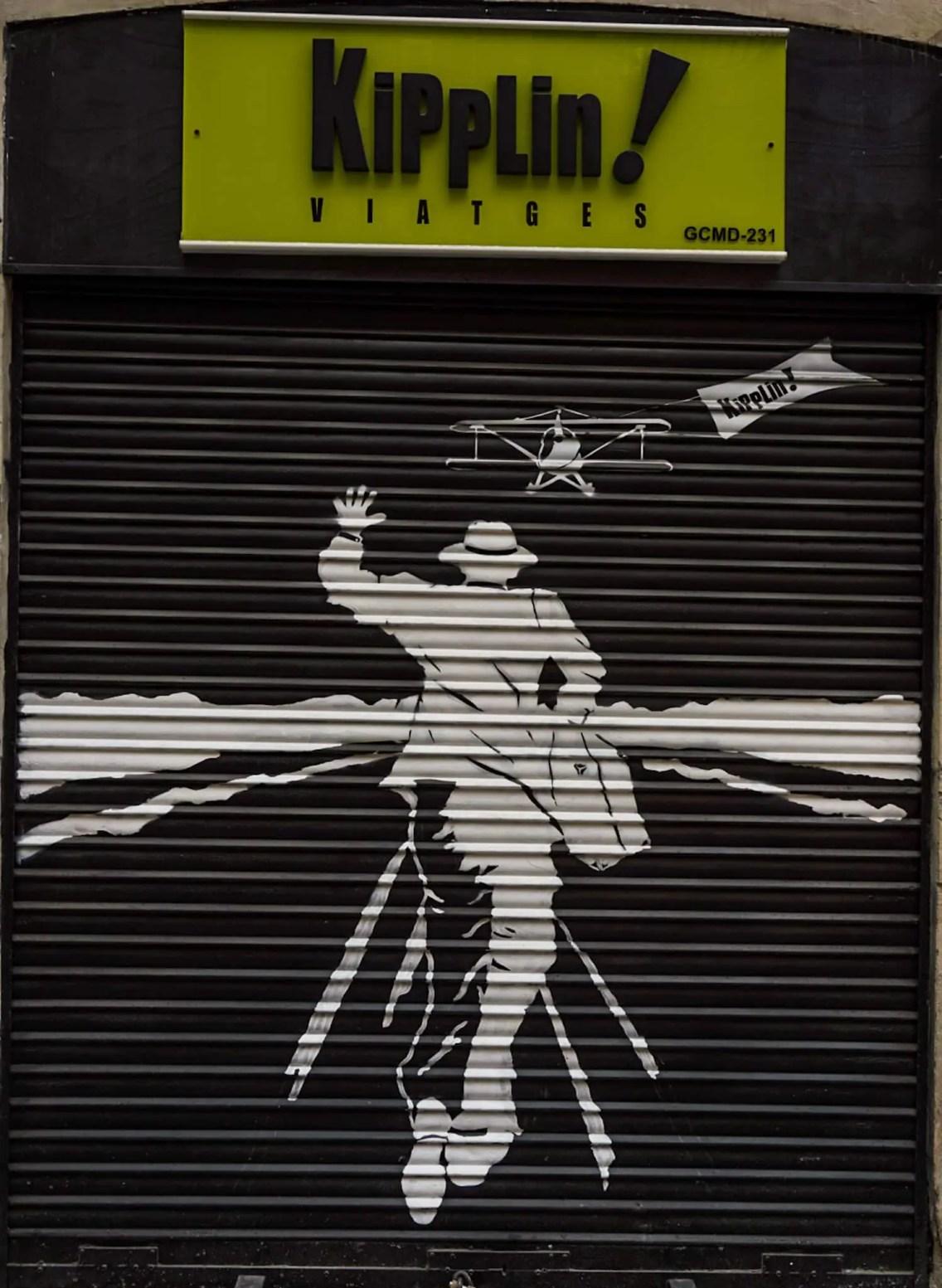 street-art-gracia-barcelona24