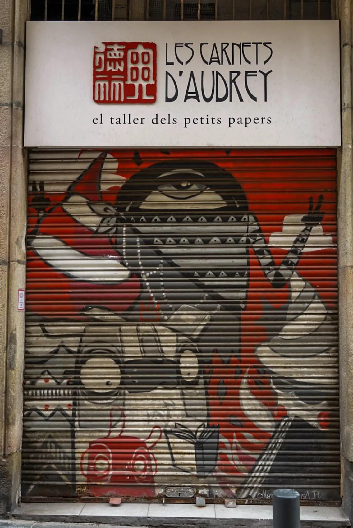 street-art-gracia-barcelona26