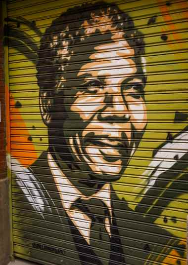 street-art-gracia-barcelona3