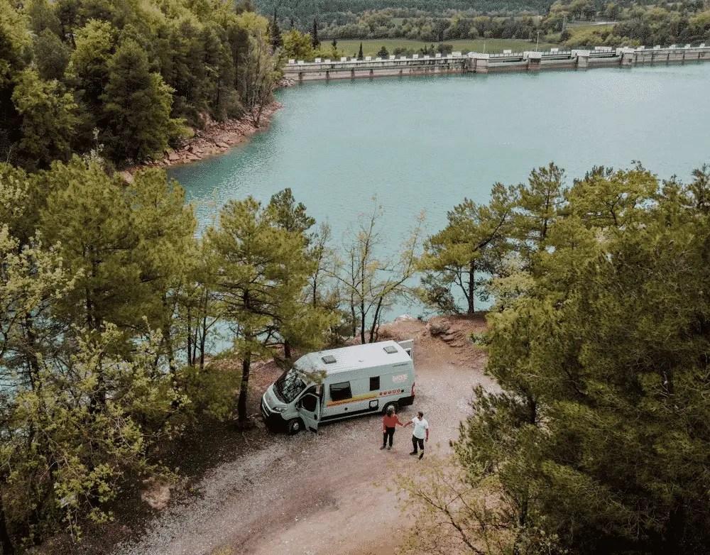 alquilar-camper