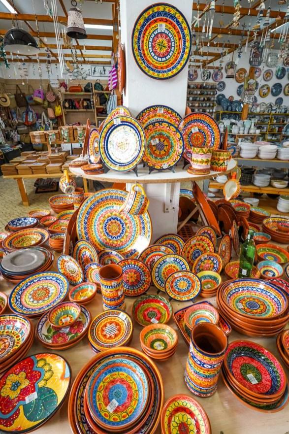 Sagres-ceramica