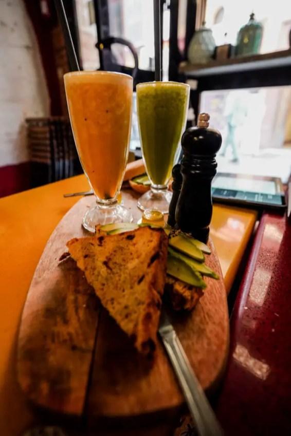 chachareria-cafe-sevilla1