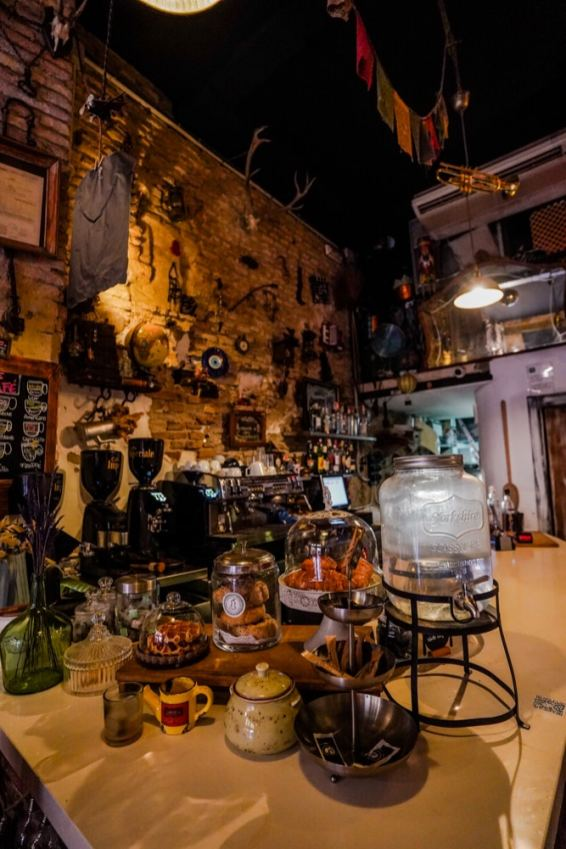 chachareria-cafe-sevilla2