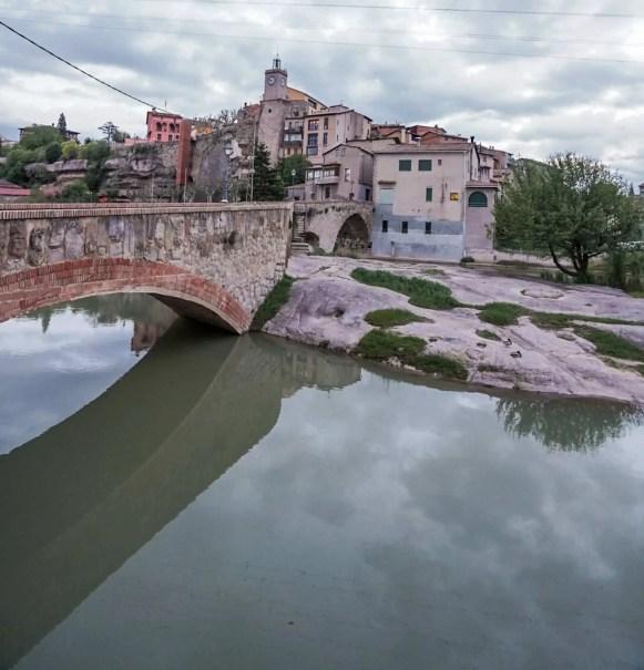gironella-cataluña
