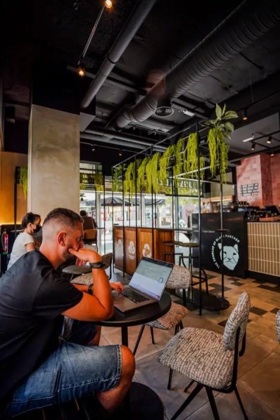 panther-cafe-sevilla1
