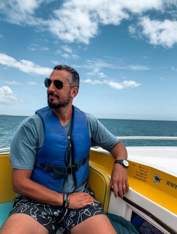 paseo-barco-algarve