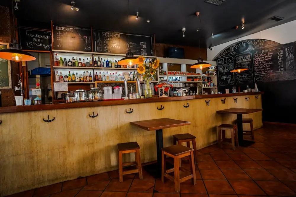 piola-cafe-sevilla