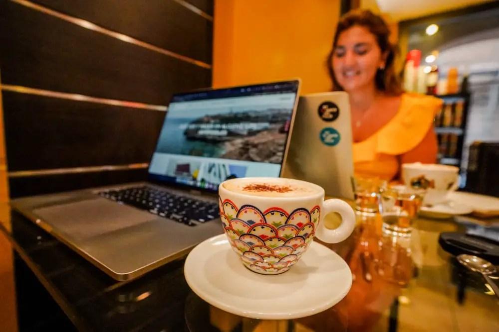 bliss-cafe-como