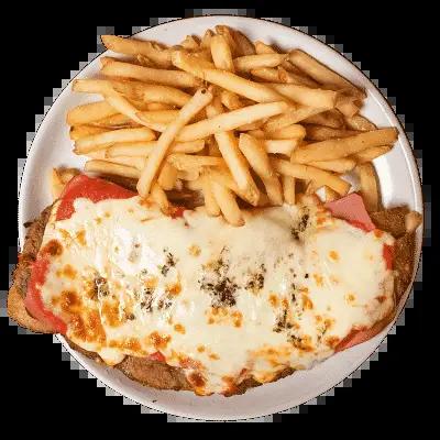 chalito-restaurante-argentino