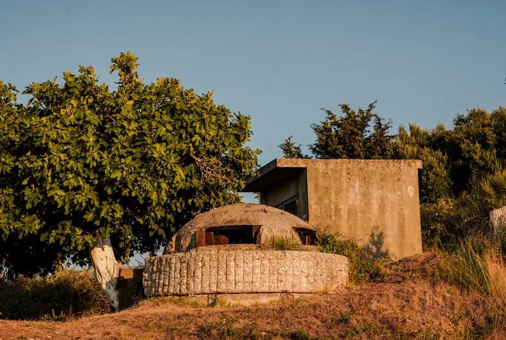bunkers-albamia