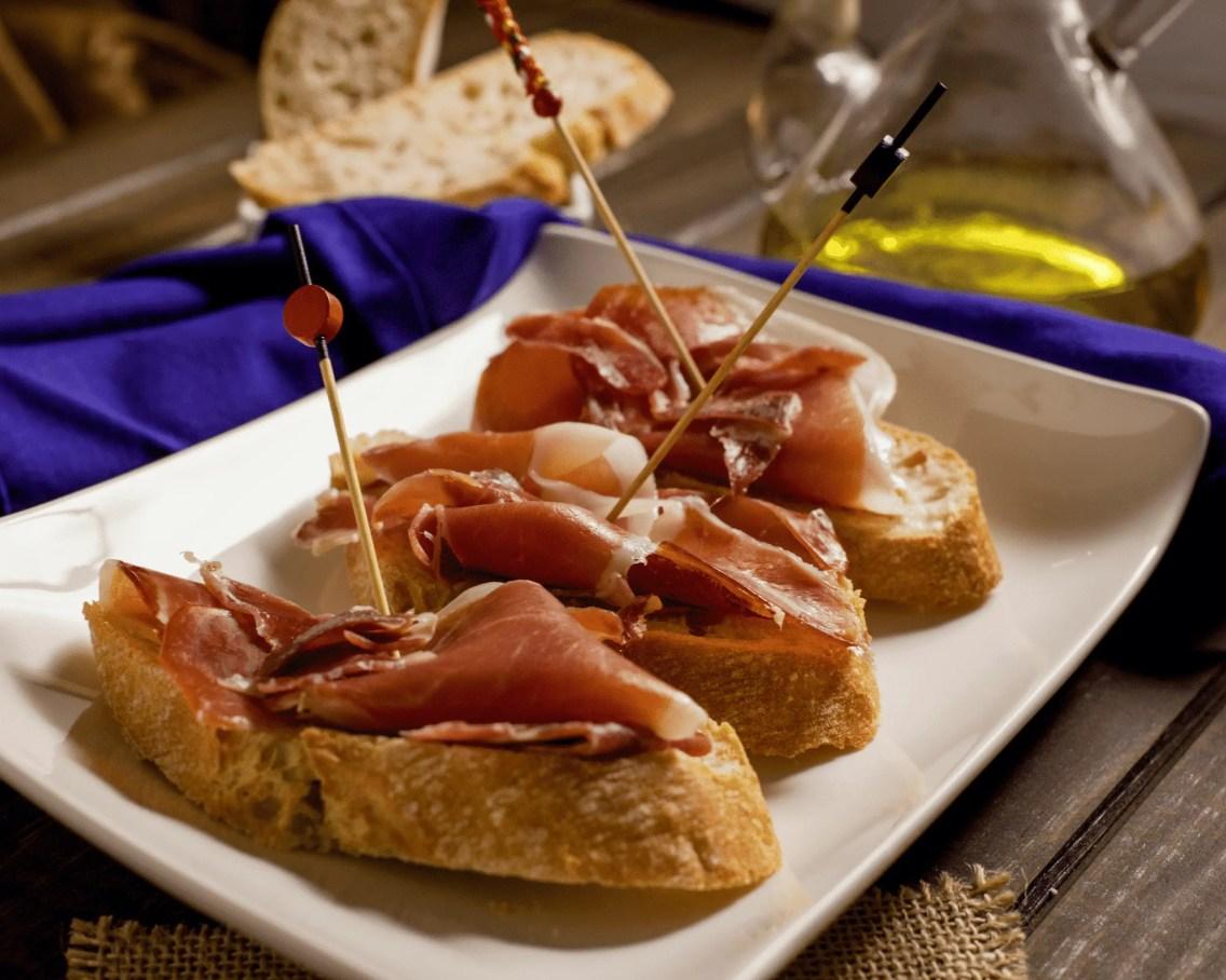 gastarea-donde-comer-en-barcelona (1)