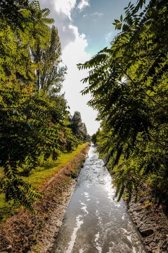 naturaleza-salvaje-albania