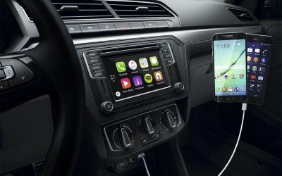 5 Apps que te ayudan a conducir (+ bonustrack)