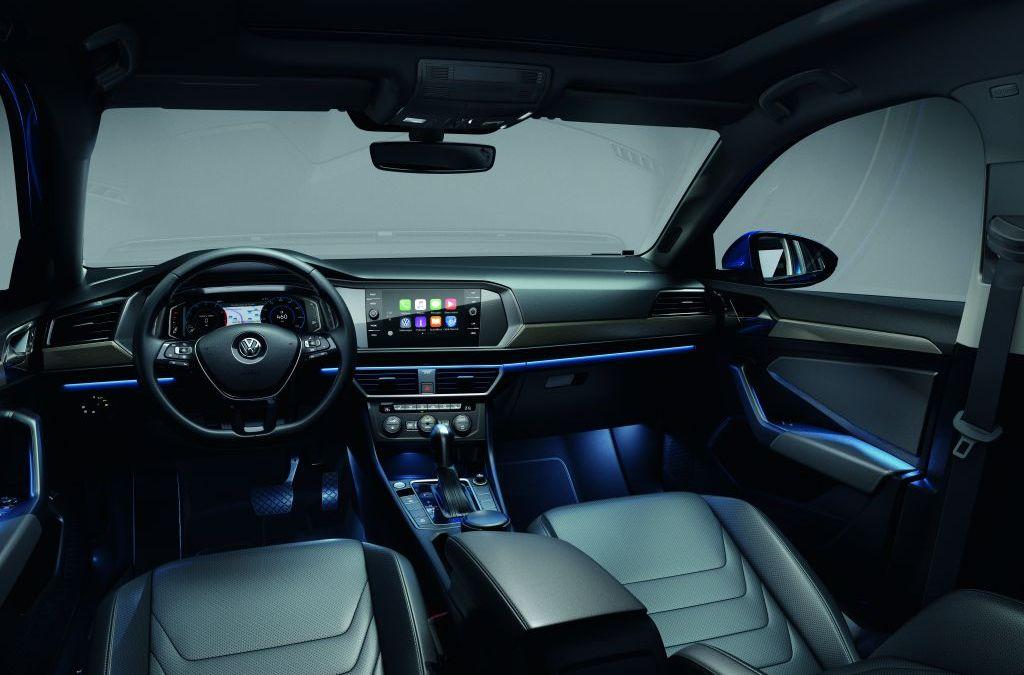 ¿Cómo limpiar el interior de mi auto? – Vía @VolkswagenDeMexico