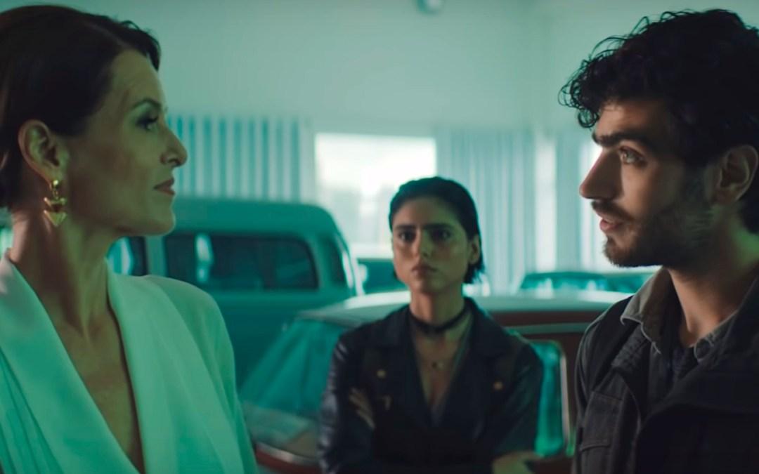 #LaColección – Episodio 3