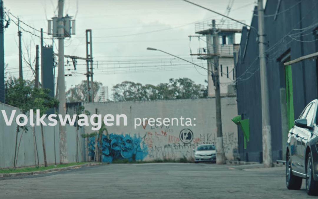 #LaColección – Episodio 1