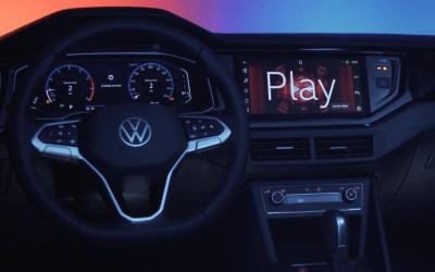 Manual Cognitivo: un asistente virtual para vos y tu Volkswagen