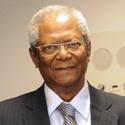 Edvaldo Pereira de Brito