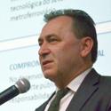 Humberto Kasper