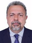 Elias Vaz