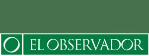 logo-observador-alta