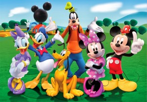 mickey-mouse-club-house.jpg